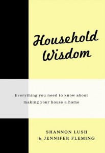 household-wisdom