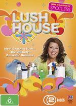 lush-house-dvd