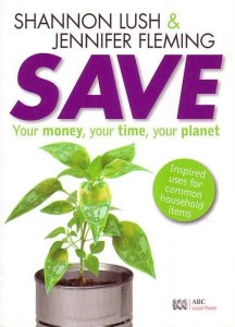 save-your-money-your-time-your-planet