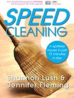 speed-cleaning-a-spotless-house-in-just-15-minutes-a-day
