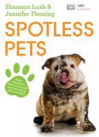 spotless-pets